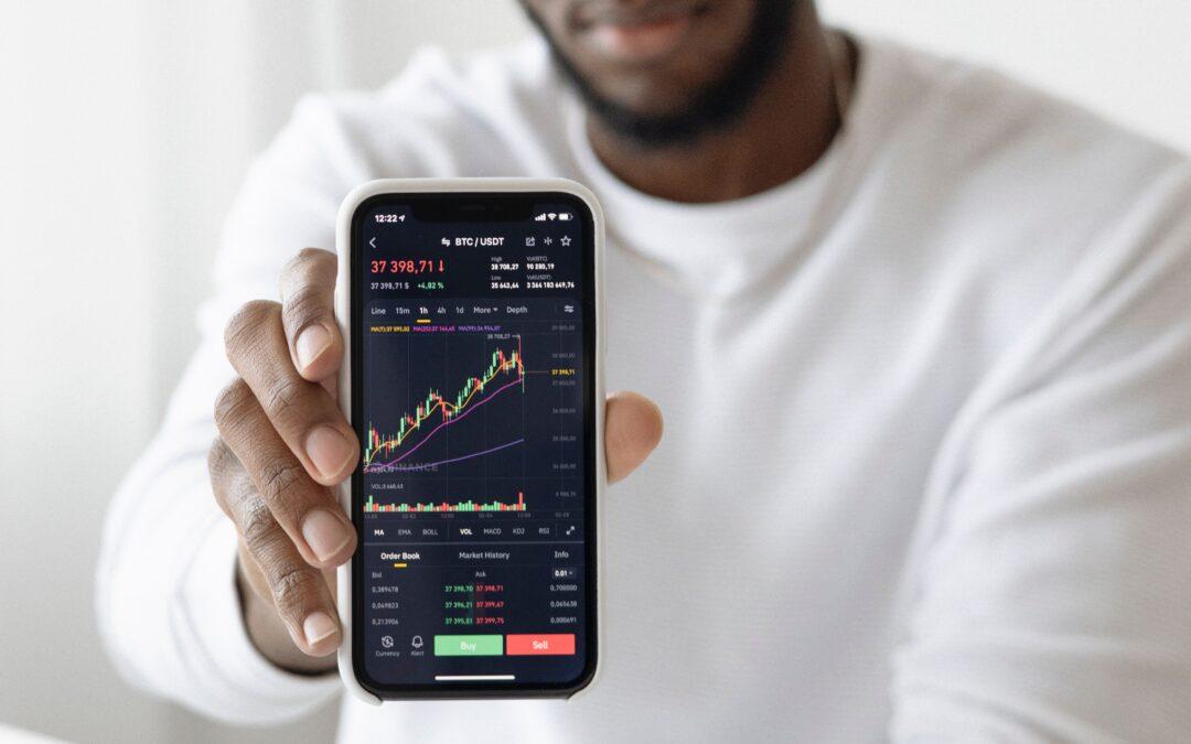 Reddit Penny Stocks To Buy – 4 Stocks For June 2021