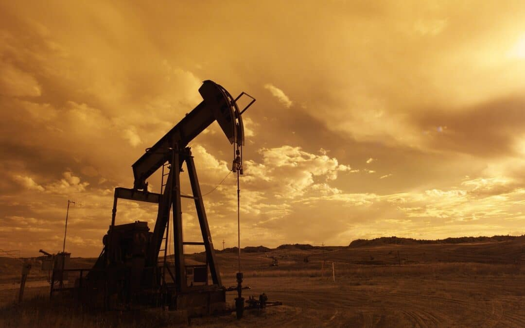 TQW – Tullow Oil Inc – Is It A Good Investment?