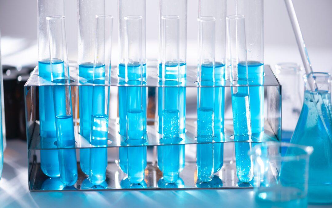 Best Biotech Penny Stocks – 4 Stocks To Watch In June 2021