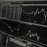 Penny Stocks On Robinhood 2021 - 6 Stocks You Need To Watch